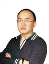 朱志斌老师
